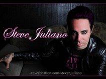 Steven Juliano