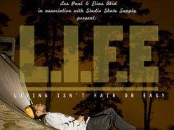 """Image for Les Paul """" Lp"""""""