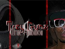 Trey Gunz