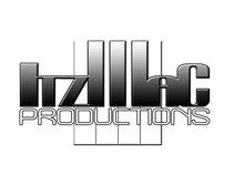 Itzmac Productions
