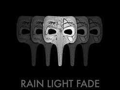Image for Rain Light Fade
