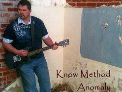 Know Method