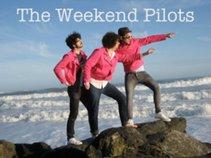 The Weekend Pilots