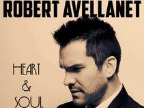 Robert Avellanet