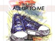 D.SMITH
