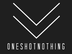 Image for One Shot Nothing