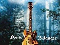 Denis Belanger