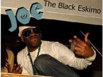 Joe Da Black Eskimo