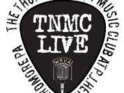 Thursday Night Music Club