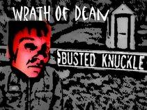 Wrath of Dean