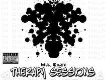 M.I.Eazy (FREE J.RIZI) SICK CLICK PRODUCTIONS/GWALA GANG RECORDS
