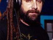 DJ T-Roy