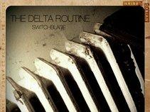The Delta Routine