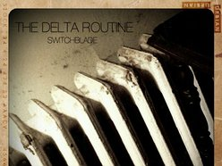 Image for The Delta Routine