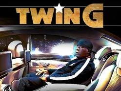 Twin-G (Gamer)