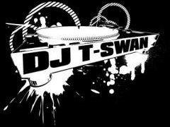 DJ T-SWAN