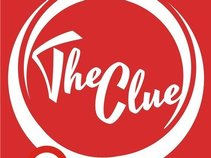 The Clue Band