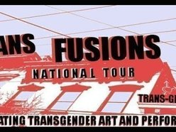 Image for Trans Fusions National Tour