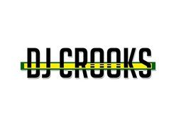 Dj Crooks Ansata