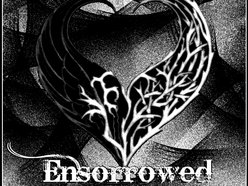 Image for Ensorrowed