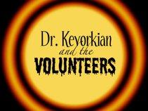 Dr. Kevorkian & The Volunteers