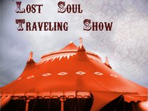 Lost Soul Traveling Show
