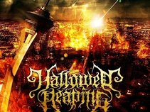 Hallowed Reaping