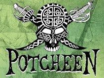 Potcheen