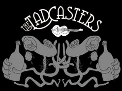 The Tadcasters