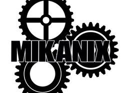 Mikanix