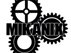 Image for Mikanix