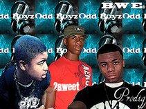 Odd Boyz