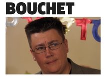 Angel Bouchet