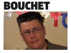 Image for Angel Bouchet