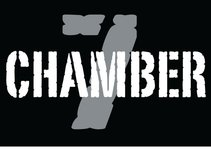 CHAMBER 7