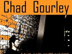 Image for Chad Gourley
