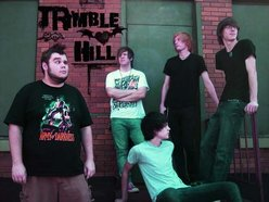 Image for Trimble Hill
