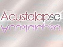Acustalapse