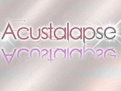 Image for Acustalapse