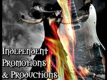 Independent Promotions
