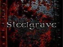 Steelgrave