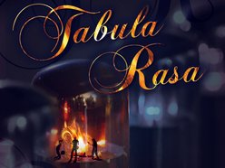 Image for Tabula Rasa
