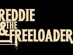Image for Freddie and the Freeloaders