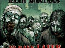 Bath Montana