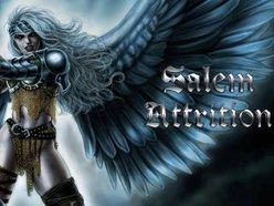 From Salem