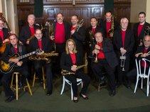 Trinity Jazz Orchestra