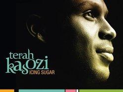 Image for Terah Kasozi