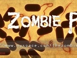 Image for The Zombie Pills