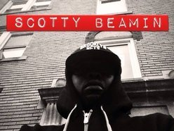 Scotty Beamin