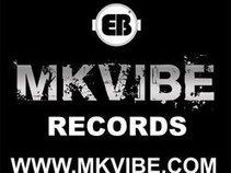 mkvibe - record label